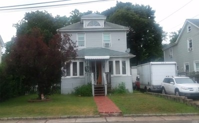 4 Oscar St, Bay Shore, NY 11706 - MLS#: 3048185