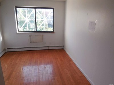 140-20 33rd Ave, Flushing, NY 11354 - MLS#: 3048205