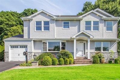 11 Renee Rd, Syosset, NY 11791 - MLS#: 3048274