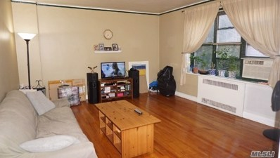 34-20 79 St, Jackson Heights, NY 11372 - MLS#: 3048328
