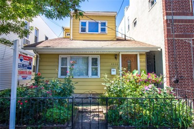 42-08 Ditmars Blvd, Astoria, NY 11105 - MLS#: 3048427