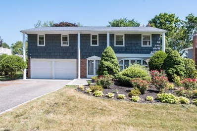 29 Sioux Dr, Commack, NY 11725 - MLS#: 3048447