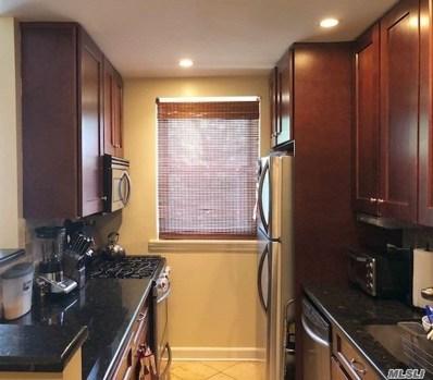 35-32 205th St, Bayside, NY 11361 - MLS#: 3048449