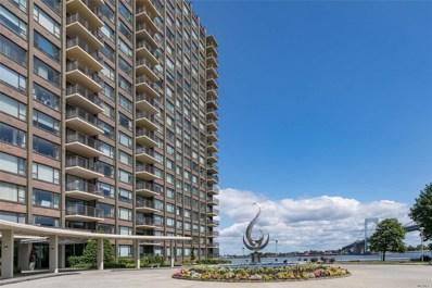 166-25 Powels Cove, Beechhurst, NY 11357 - MLS#: 3048552