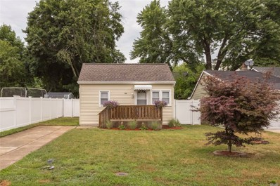 100 16th St, Wading River, NY 11792 - MLS#: 3048571