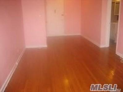 141-05 Pershing, Briarwood, NY 11435 - MLS#: 3048623