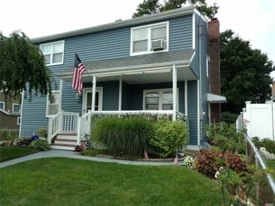 1430 Bellmore Rd, N. Bellmore, NY 11710 - MLS#: 3048674