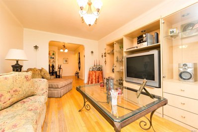 76-12 35th, Jackson Heights, NY 11372 - MLS#: 3048820
