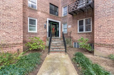 120-10 85th, Kew Gardens, NY 11415 - MLS#: 3048823