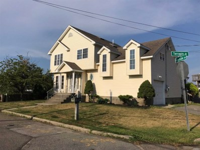 2561 Riverside Ave, Seaford, NY 11783 - #: 3048891