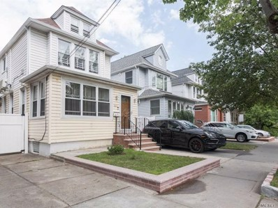 92-17 71st Ave, Forest Hills, NY 11375 - MLS#: 3048901