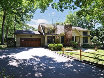 17 Winkle Point Dr, Northport, NY 11768 - MLS#: 3049031