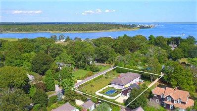 10 Jackson Ave, E. Quogue, NY 11942 - MLS#: 3049129