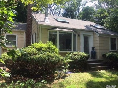 42 Grand Ave, Pt.Jefferson Sta, NY 11776 - MLS#: 3049136