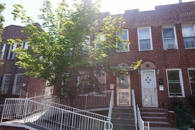 32-42 81 St, Jackson Heights, NY 11370 - MLS#: 3049240
