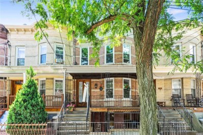 60-12 69th Ave, Ridgewood, NY 11385 - MLS#: 3049263