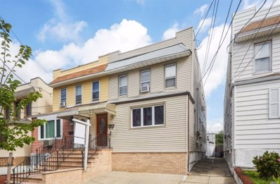 77-31 66th Dr, Middle Village, NY 11379 - MLS#: 3049341