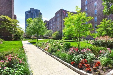 112-20 72nd Dr, Forest Hills, NY 11375 - MLS#: 3049344