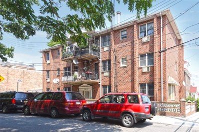 109-06 Westside Ave, Corona, NY 11368 - MLS#: 3049412