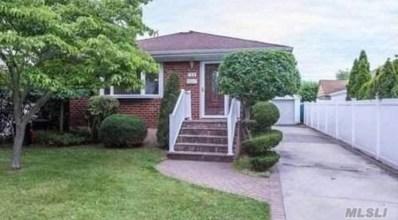 168 S Roxbury Rd, Garden City S., NY 11530 - MLS#: 3049460