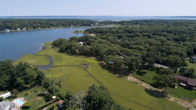 1230 Clearview Ave, Southold, NY 11971 - MLS#: 3049635