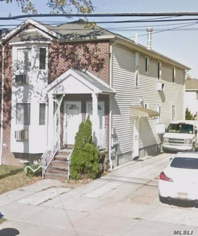 95-09 91 Ave, Woodhaven, NY 11421 - MLS#: 3049670