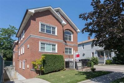 42-28 214th Pl, Bayside, NY 11361 - MLS#: 3049674