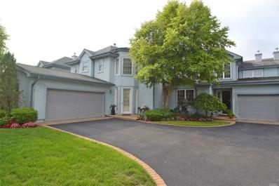 407 Madeira Blvd, Melville, NY 11747 - MLS#: 3049686