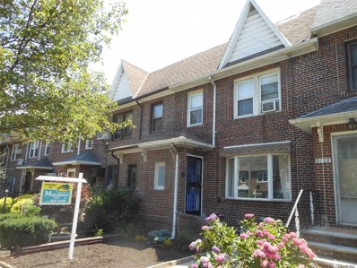 84-10 63rd, Middle Village, NY 11379 - MLS#: 3049695