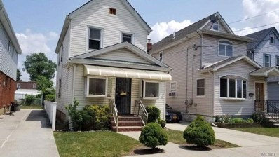 95-19 222nd St, Queens Village, NY 11429 - MLS#: 3049714