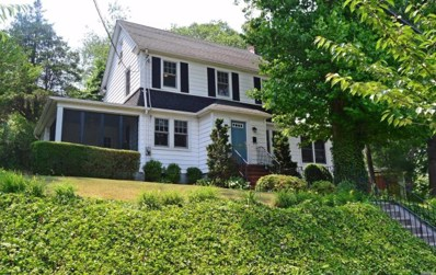 48-02 Browvale Ln, Little Neck, NY 11362 - MLS#: 3049799