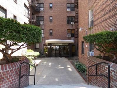 83-60 Vietor, Elmhurst, NY 11373 - MLS#: 3049882