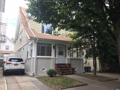86-05 86th Ave, Woodhaven, NY 11421 - MLS#: 3049957