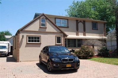 75 Merrick Ave, East Meadow, NY 11554 - MLS#: 3049979