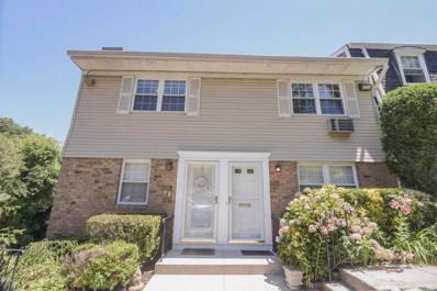11 Harbour Ln, Oyster Bay, NY 11771 - MLS#: 3050152