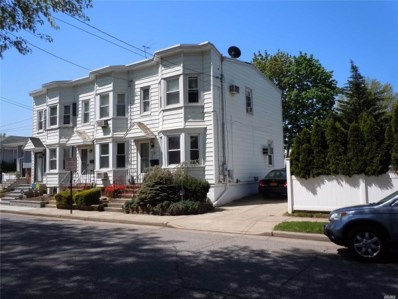 107 S 11th St, New Hyde Park, NY 11040 - MLS#: 3050215
