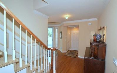 407 Madeira Blvd, Melville, NY 11747 - MLS#: 3050216