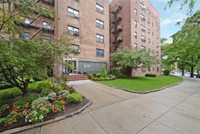 138-25 31st, Flushing, NY 11354 - MLS#: 3050352