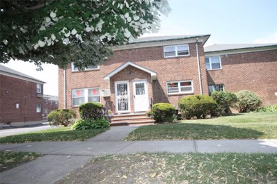 175-41 Booth Memorial Ave, Fresh Meadows, NY 11365 - MLS#: 3050445