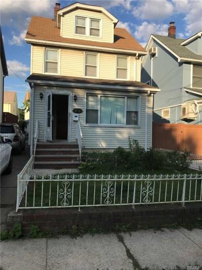 5033 202nd Street, Oakland Gardens, NY 11364 - MLS#: 3050603