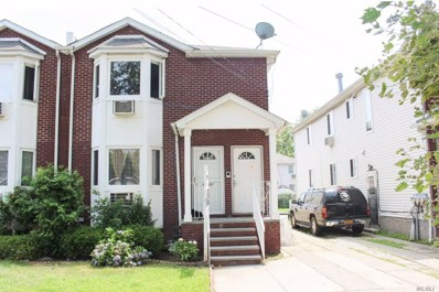 93-08 89th Ave, Woodhaven, NY 11421 - MLS#: 3050688