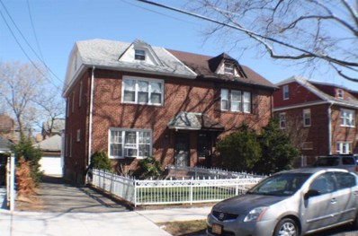 116-05 222nd, Cambria Heights, NY 11411 - MLS#: 3050716