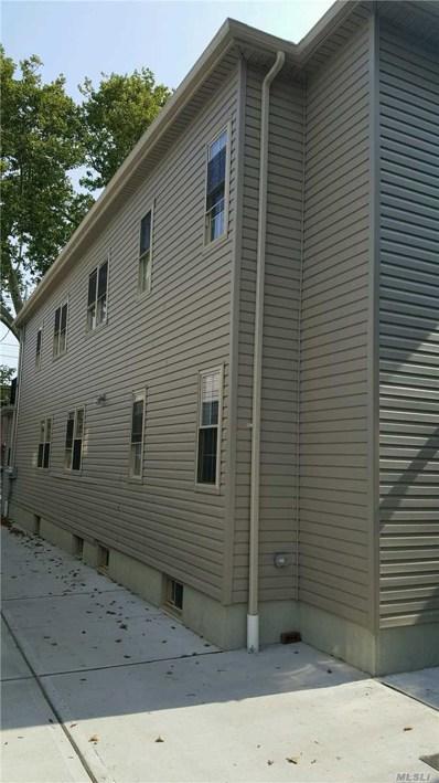 173-17 104 Ave, Jamaica, NY 11433 - MLS#: 3050834