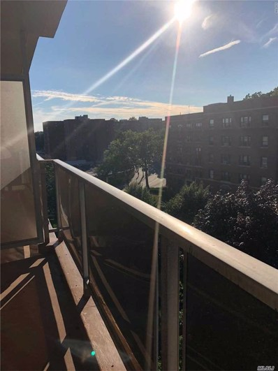 175-20 Wexford Ter, Jamaica Estates, NY 11432 - MLS#: 3050837