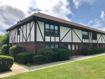 31 Bailey Ct, Middle Island, NY 11953 - MLS#: 3050887