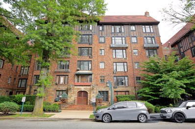 20 Continental Ave, Forest Hills, NY 11375 - MLS#: 3051081