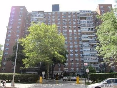 43-10 Kissena Blvd, Flushing, NY 11355 - MLS#: 3051142