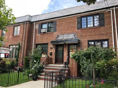 7-30 157th, Beechhurst, NY 11357 - MLS#: 3051164