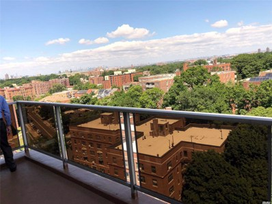 175-20 Wexford Ter, Jamaica Estates, NY 11432 - MLS#: 3051174