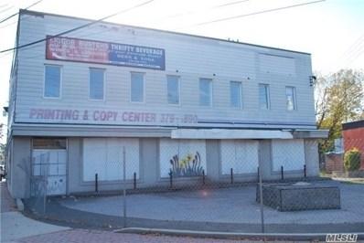 800 Merrick Rd, Baldwin, NY 11510 - MLS#: 3051192